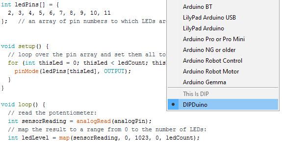 arduino_ide_dipduino.jpg