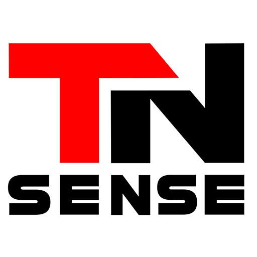 tnsense-logo-512x512.jpg